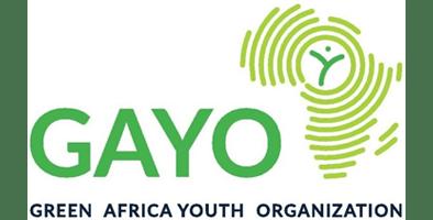 Green Africa Youth Organization