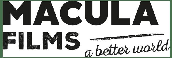 Macula Films