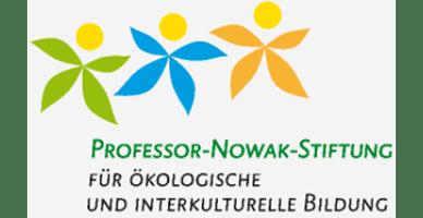 Professor Nowak Foundation