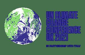 COP26_Logo